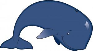 Три кита успешных продаж в интернете