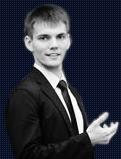 Иван_Журавлев
