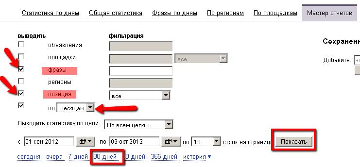 ЯДирект_показы_3