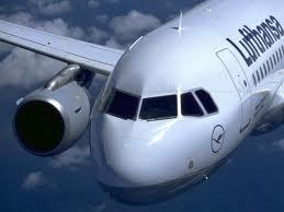 Дешевые авиабилеты - Поиск