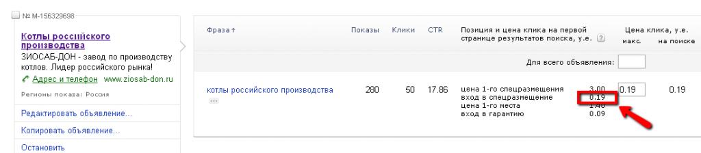 Зиосаб-объявление_ctr