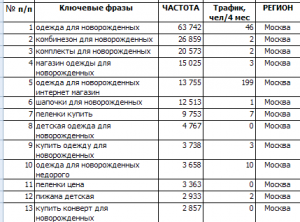 аудит_васильев-2