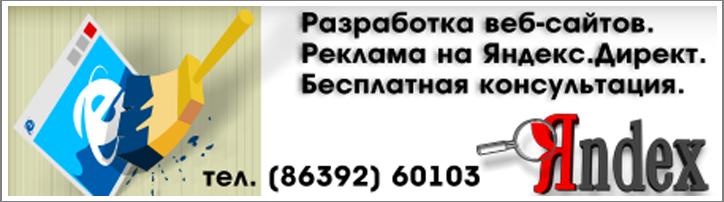 2015-06-08_1159